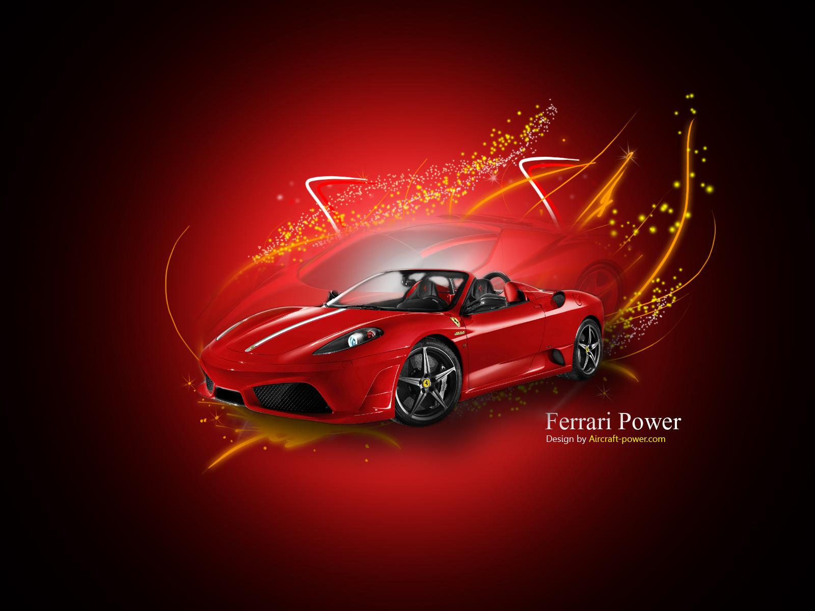 http://1.bp.blogspot.com/--_cBLET53M0/T81wVLvQt5I/AAAAAAAAFmg/MycfNHJq_aE/s1600/wallpaper-Ferrari-papel-de-parede+(1).jpg