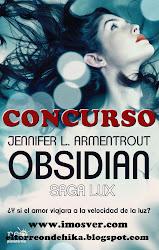 Concurso Obsidian