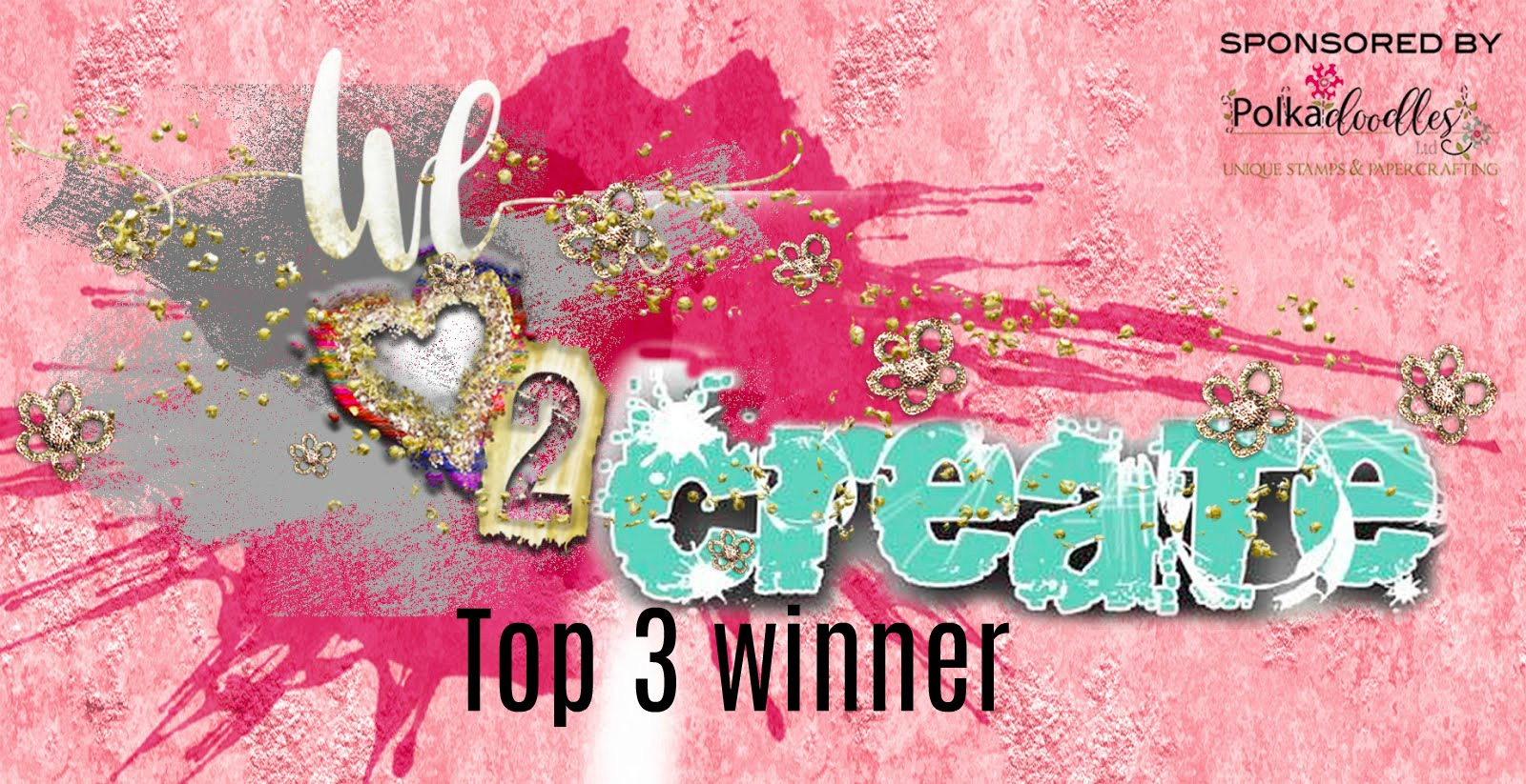 WeLove2CreateChallenge: #6