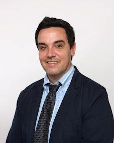 Jeff D'Altroy