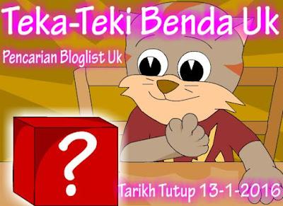 http://ucingkadayan.blogspot.com/2016/01/teka-teki-benda-uk.html