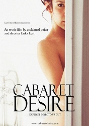 Vũ Điệu Dục Vọng - Cabaret Desire