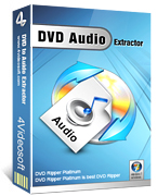 DVD.Audio.Extractor.v6.1.0-LAXiTY