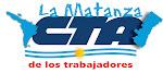 En CTA La Matanza