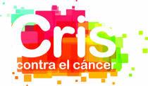 Fundación contra el cáncer