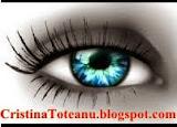 Societatea de oftalmologie