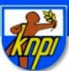 Nantikan Event Futsal KNPI Selayar 2012 Berhadiah Total 15 Juta Rupiah