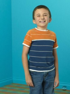 Does Johnny Manziel Look Like That Kid On The Middle