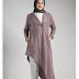 Trend Pakaian Muslim 2016 untuk Remaja Gaul dan Trendi