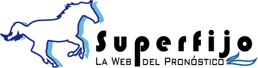 Superdato.com.ve