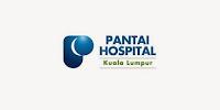 Jawatan Kerja Kosong Hospital Pantai Indah logo www.ohjob.info jun 2015