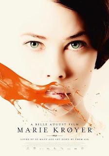 Download Filme Marie Kroyer Legendado