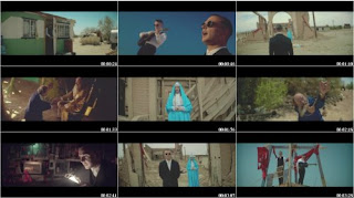 Hurts – Somebody To Die For - Free Music Video Download - 2013
