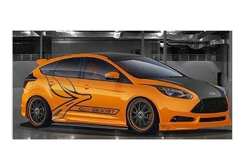 Ford%2BFocus%2BST%2BModifikasi-2