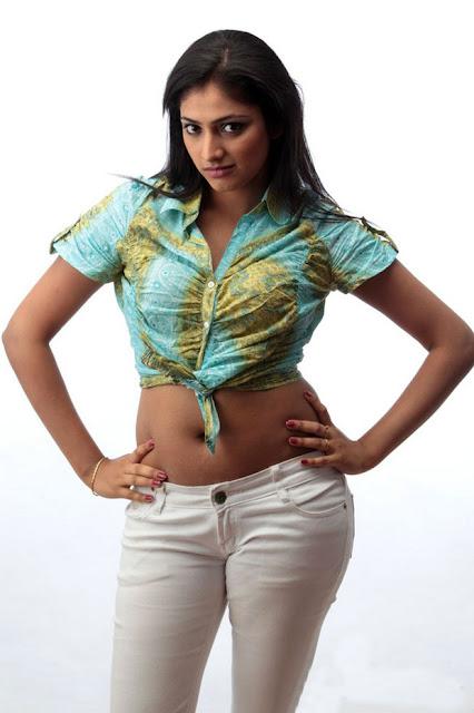 haripriya sizzling shoot actress pics