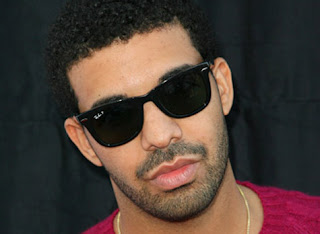 ">News // Drake Parle De ""Take Care"", Son Prochain Album Et De ""Watch The Throne"""