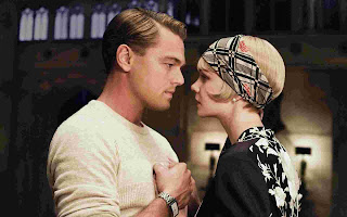 Download The Great Gatsby (2013) Bluray 720p Subtitle Indonesia
