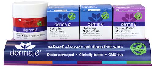 DermaE-Natural-Skincare