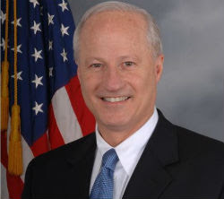 Rep. Mike Coffman, Colorado's Republican birther idiot