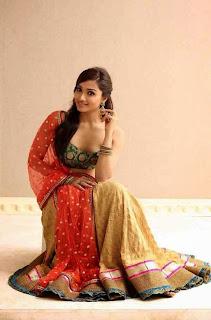 Actress Aishwarya Devan New  Picture Shoot Stills011.jpg