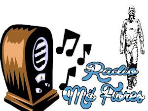 Mil Flores Radio