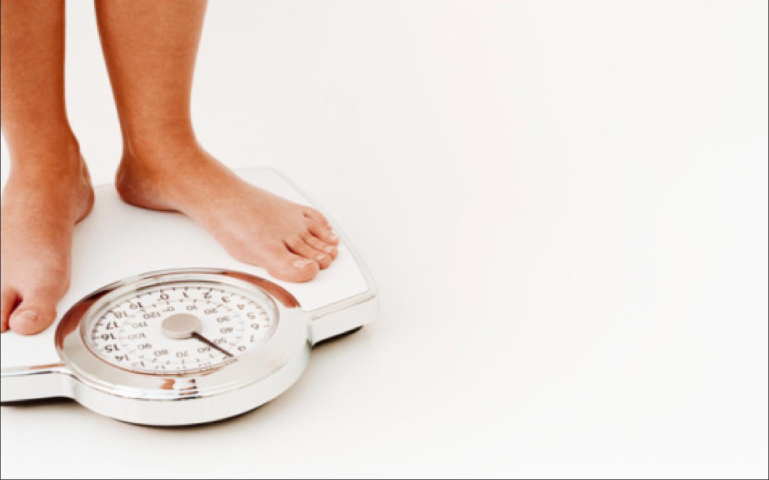 Si si por día quemar 300 calorías se puede adelgazar