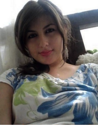 skype dating girl on girl escorts