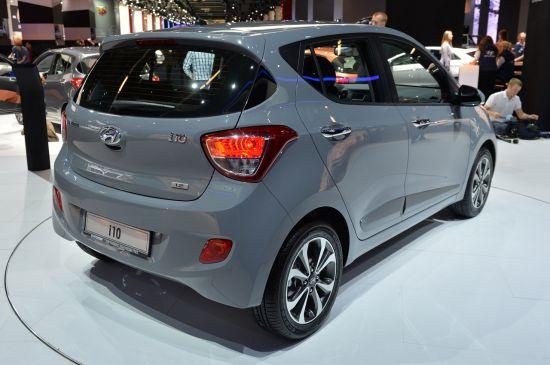 Hyundai i10 2014 9 Xe hyundai i10 2014