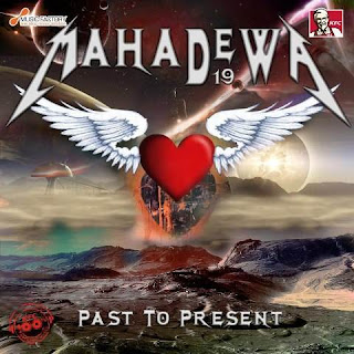 MahaDewa - Past To Present