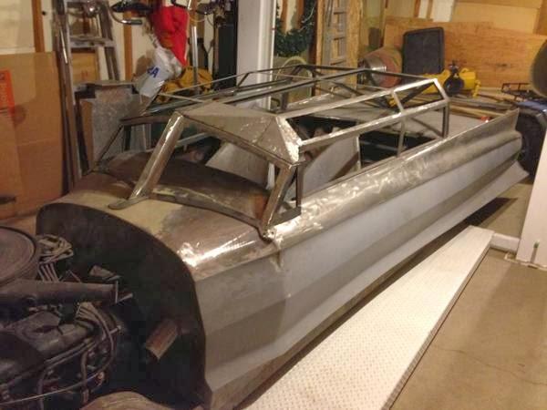 Craigslist Tijuana Auto Sales | Autos Post