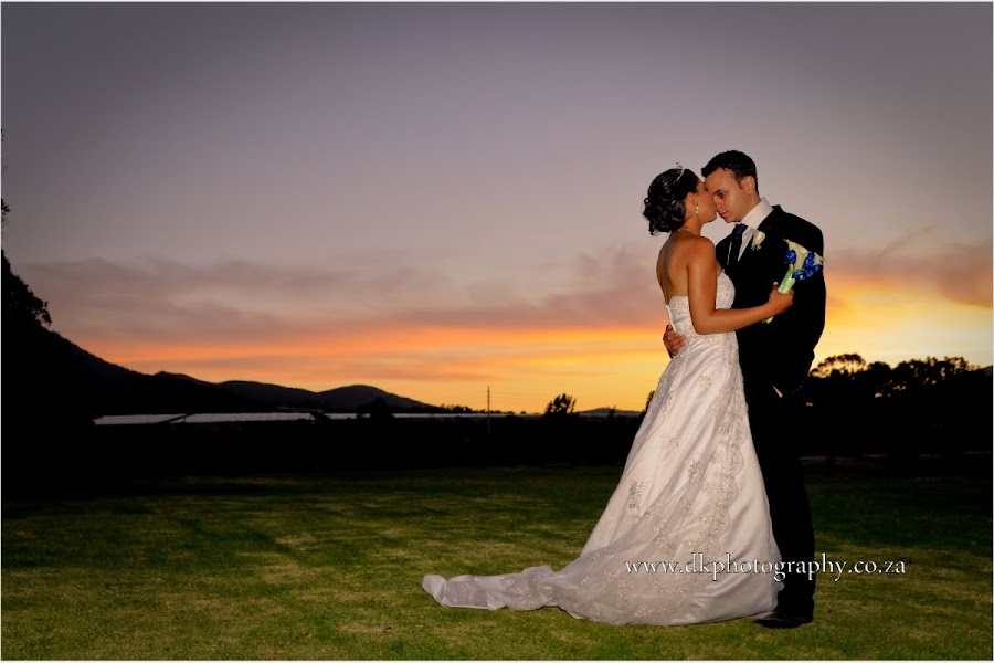 DK Photography Slideshow-283 Niquita & Lance's Wedding in Welgelee Wine Estate  Cape Town Wedding photographer