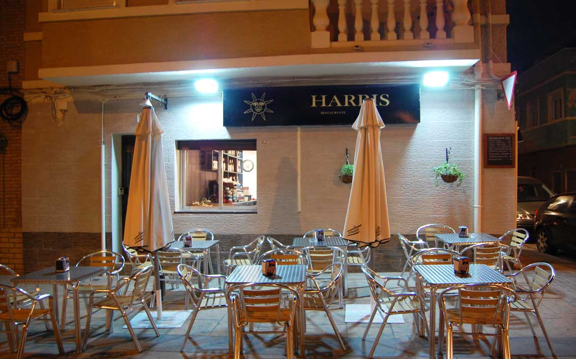 Books josemariacal como abrir un restaurante elaboraci n for Crear restaurante
