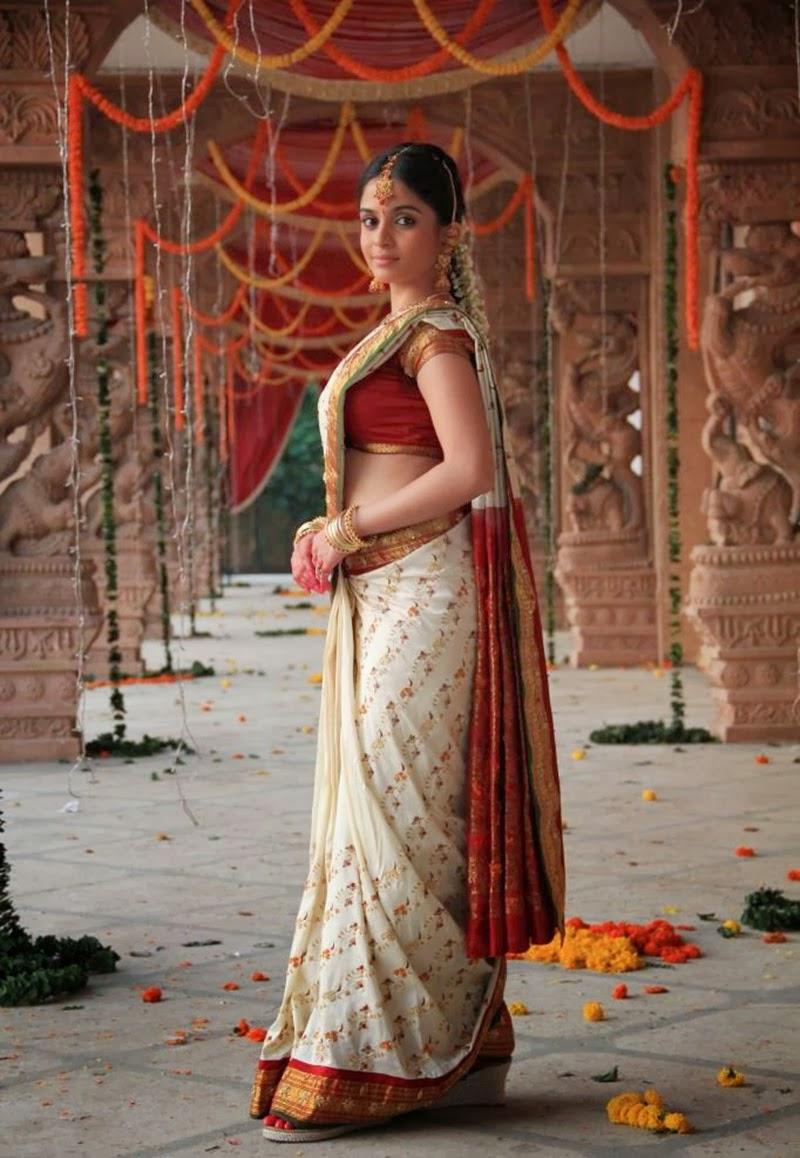 Latest Bollywood on Bollywood Hungama