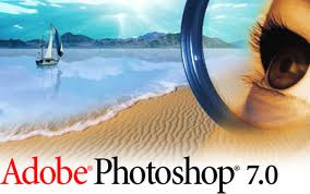 Download Adobe Photoshop 7.0