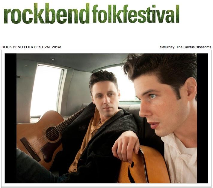 http://www.rockbend.org/