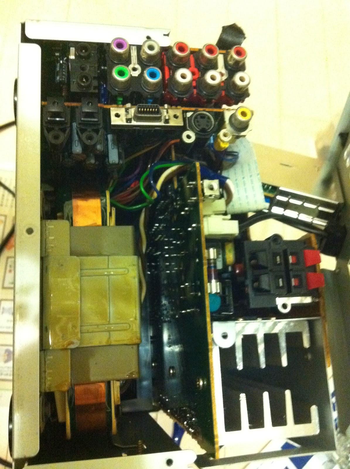 Computere Elektro September 2012 Lowjadi Circuit Schematic Diagram Ini Yang Saya Cariiii Trafo