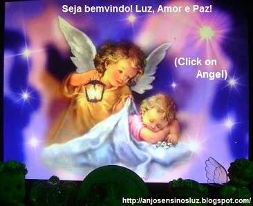 http://anjosensinosluz.blogspot.com/