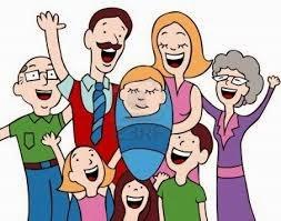 Rüyada Akraba Görmek