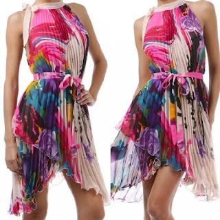 vestido_plissado_curto_10