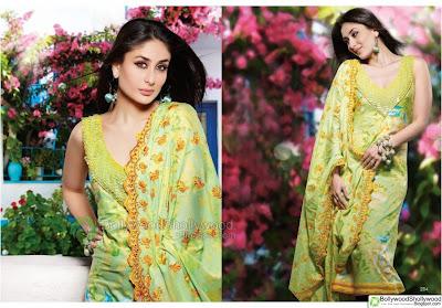 kareena kapoor sexy pics
