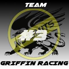 Team Griffin Racing