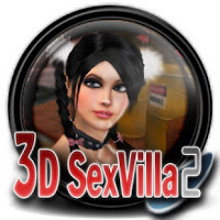 3D+SexVilla+2+%5BMediafire+PC+game%5D Adult games and interactive sex games   the best virtual sex worldwide.