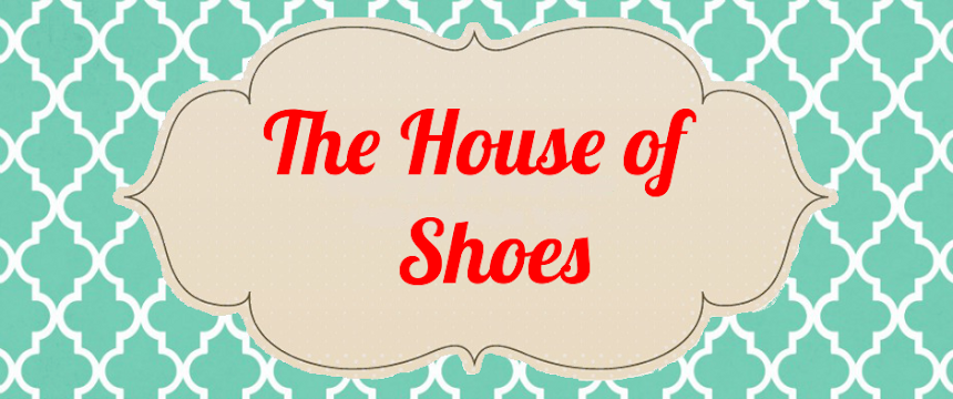The House of Shoes