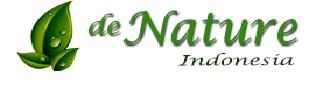 Agen Penjual Obat Herbal De Nature Indonesia