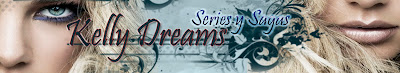Kelly Dreams y Nisha Scail Series