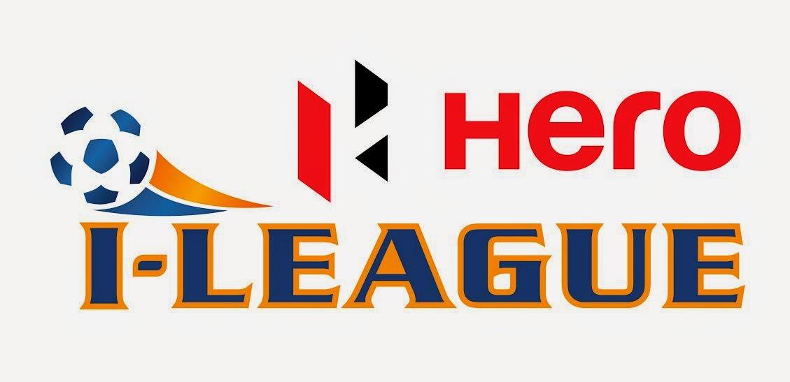 U19 i-League 2014-15