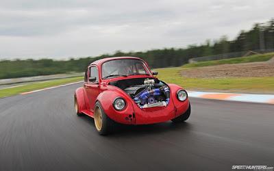 Fuscão Nervoso Motor BMW 325i