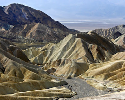 Death Valley, valley, california, lembah, best photos of nature, islands of the world, nature around