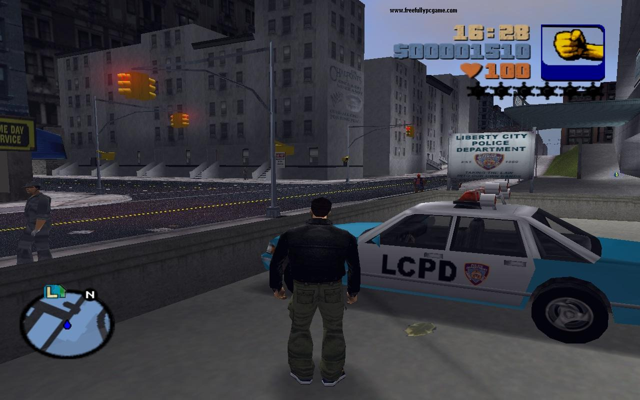 Gta Game.com Download
