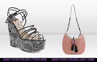 Jimmy_Choo_Cruise2